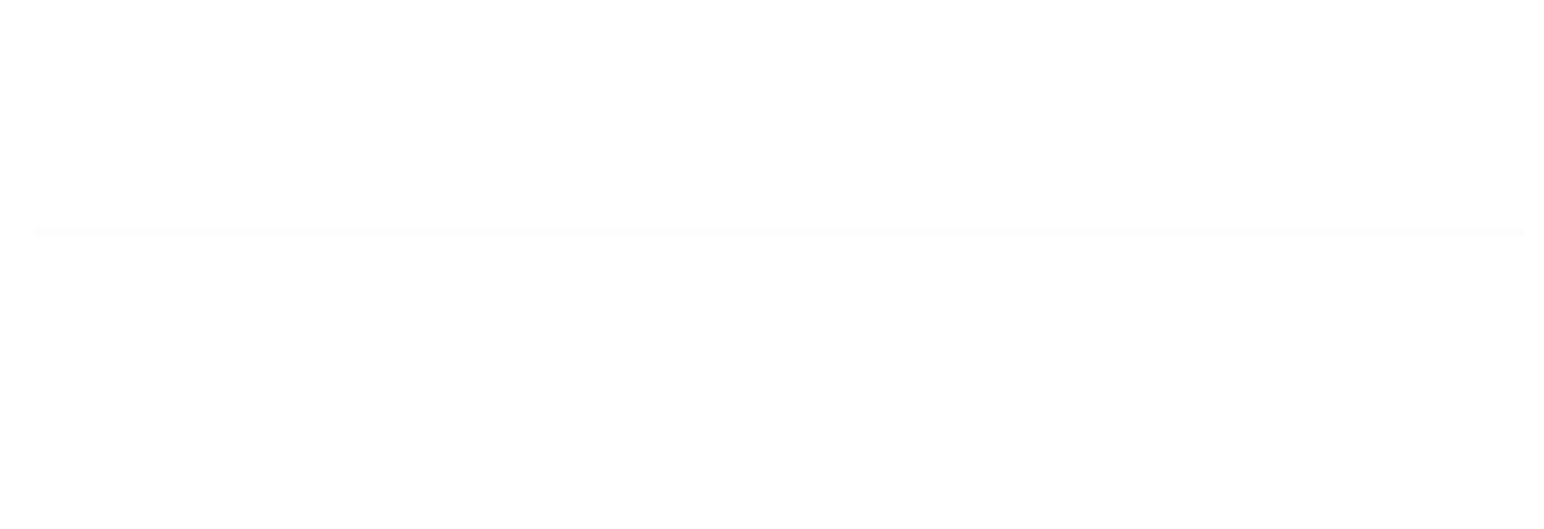 kepzelet.com – szegfi robert photography