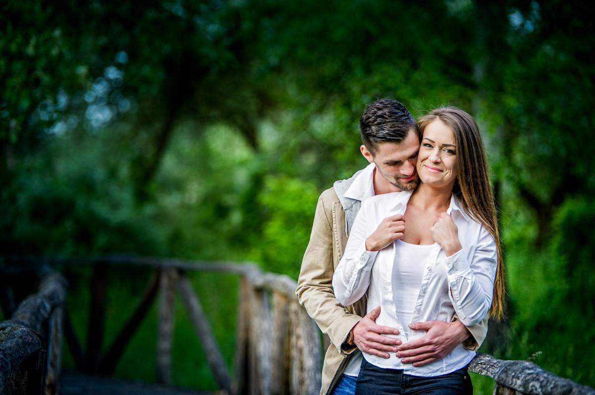 Esküvői fotós - Timi és Dávid esküvője - szegfi robert photography