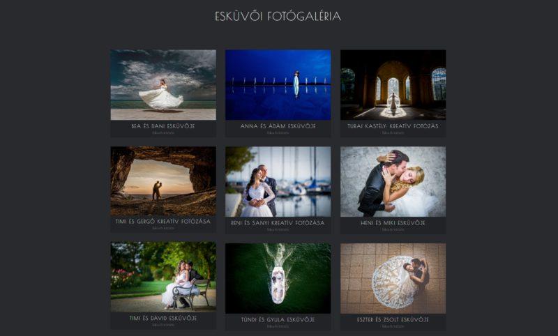 eskuvoi-fotos-eskuvoi-fotozas-szegfirobert