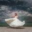Esküvői fotós - Esküvői fotózás - Bea és Dani- szegfi robert photography