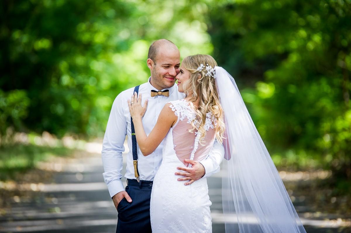 Esküvői fotós - Esküvői fotózás - kepzelet - Regina és Kálmán- szegfi robert photography