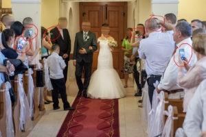 Esküvői-fotos-ESKÜVŐI-Fotózás-szegfirobert