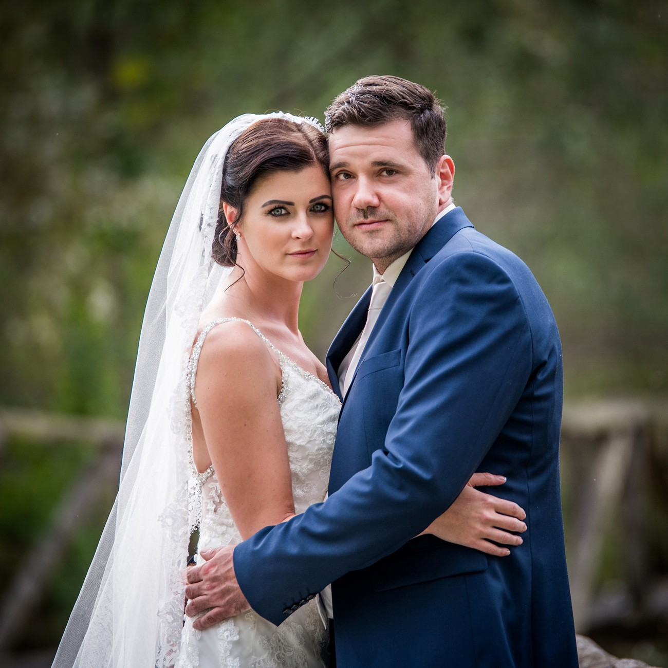 Esküvői fotós - Tündi és Gyula esküvője - szegfi robert photography