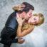 Esküvői fotós - Esküvői fotózás - Heni és Miki - szegfi robert photography