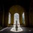 Esküvői fotós - Esküvői fotózás - Turai kastély - Kriszti és Andreas szegfi robert photography