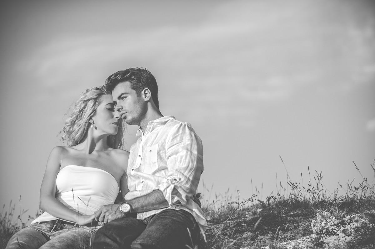 Esküvői fotós - jegyesfotózás - jegyesfotók - szegfi robert photography