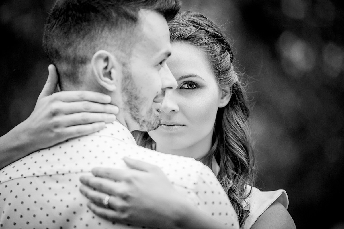 Esküvői fotós - Esküvői fotózás - kepzelet -szegfi robert photographyEsküvői fotós - Esküvői fotózás - kepzelet -szegfi robert photography