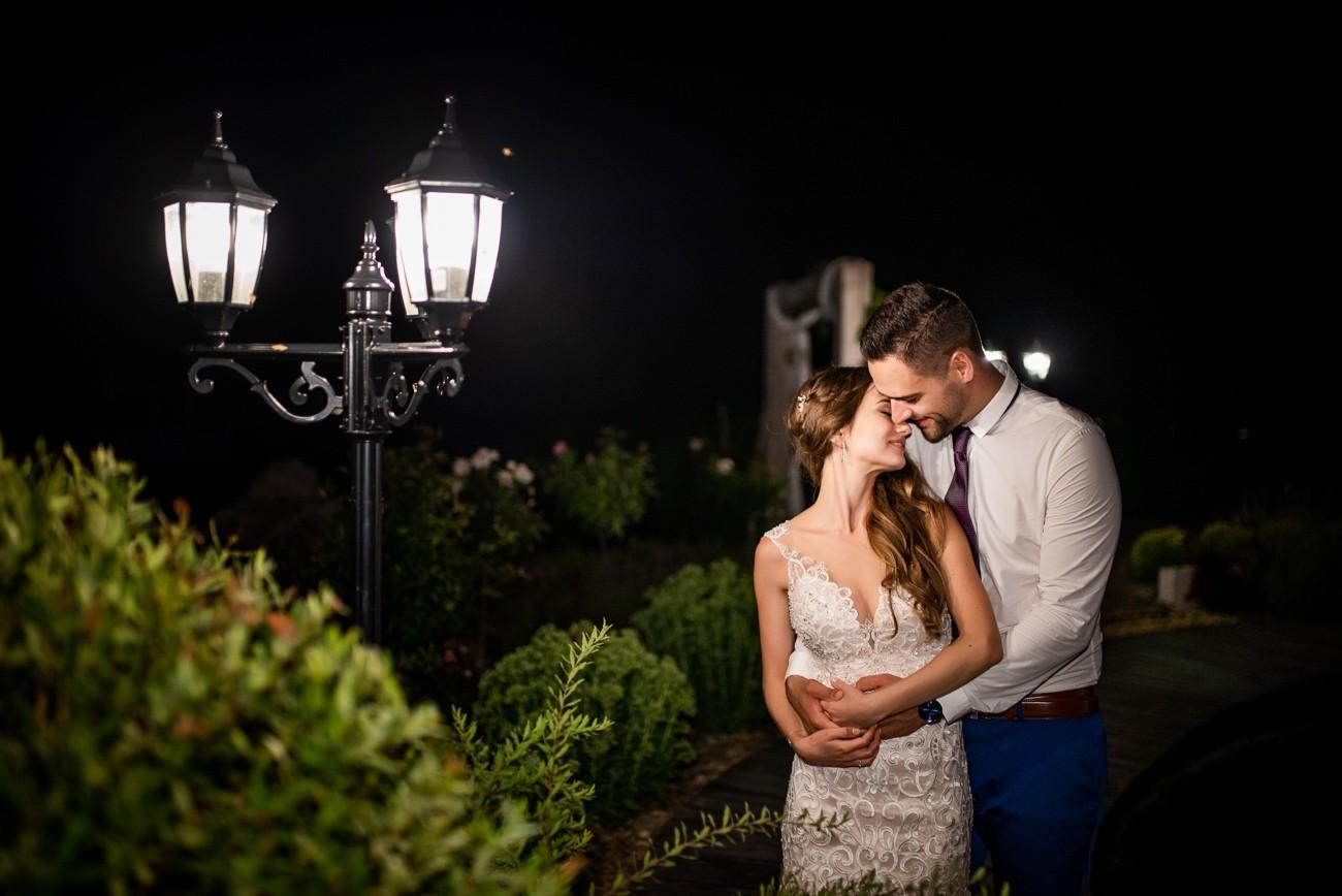 Esküvői fotós - Esküvői fotózás - kepzelet -szegfi robert photography